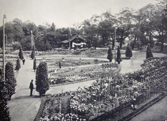 1897 IGA n