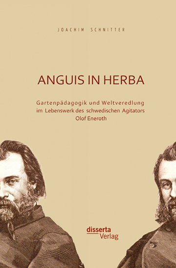 anguis in herba_cover_360