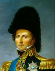 Karl_XIV_Johan,_king_of_Sweden_and_Norway,_painted_by_Fredric_Westin web180
