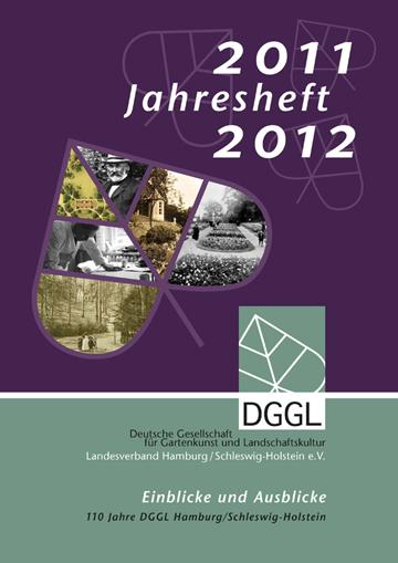 DGGL Jubiläumsheft Cover_Seite_01_360px