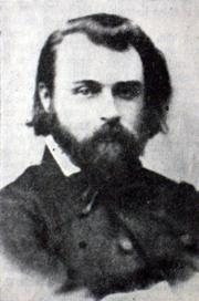 Olof Eneroth (1825-1881)